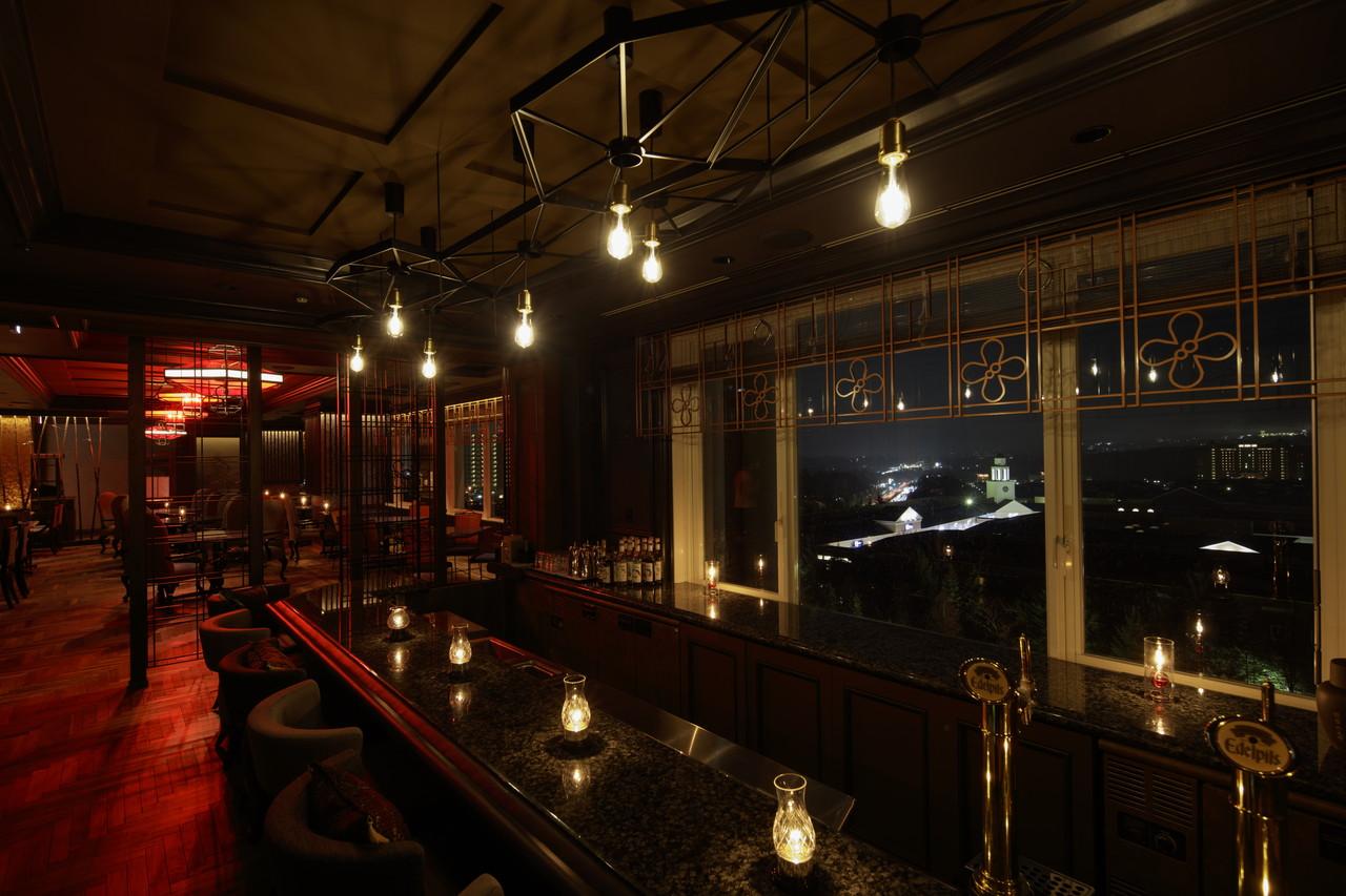 中国料理「桂花苑」がリニューアル。ハイカジュアルな中国料理でエキサイティングな食体験を。【仙台ロイヤルパークホテル】